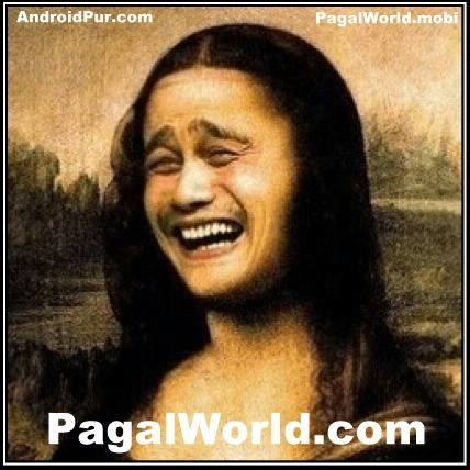 Nowada Pagalworld Pagalworld Songs Latest Bollywood Songs New