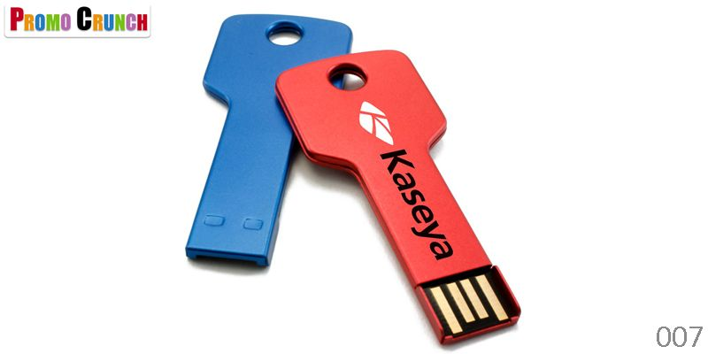 promo flash drives