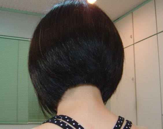27+ Back of bob hairstyles 2014 information