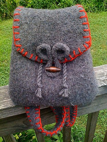 Pin By Joanne Morgan On Bags Pinterest Knitting Patterns