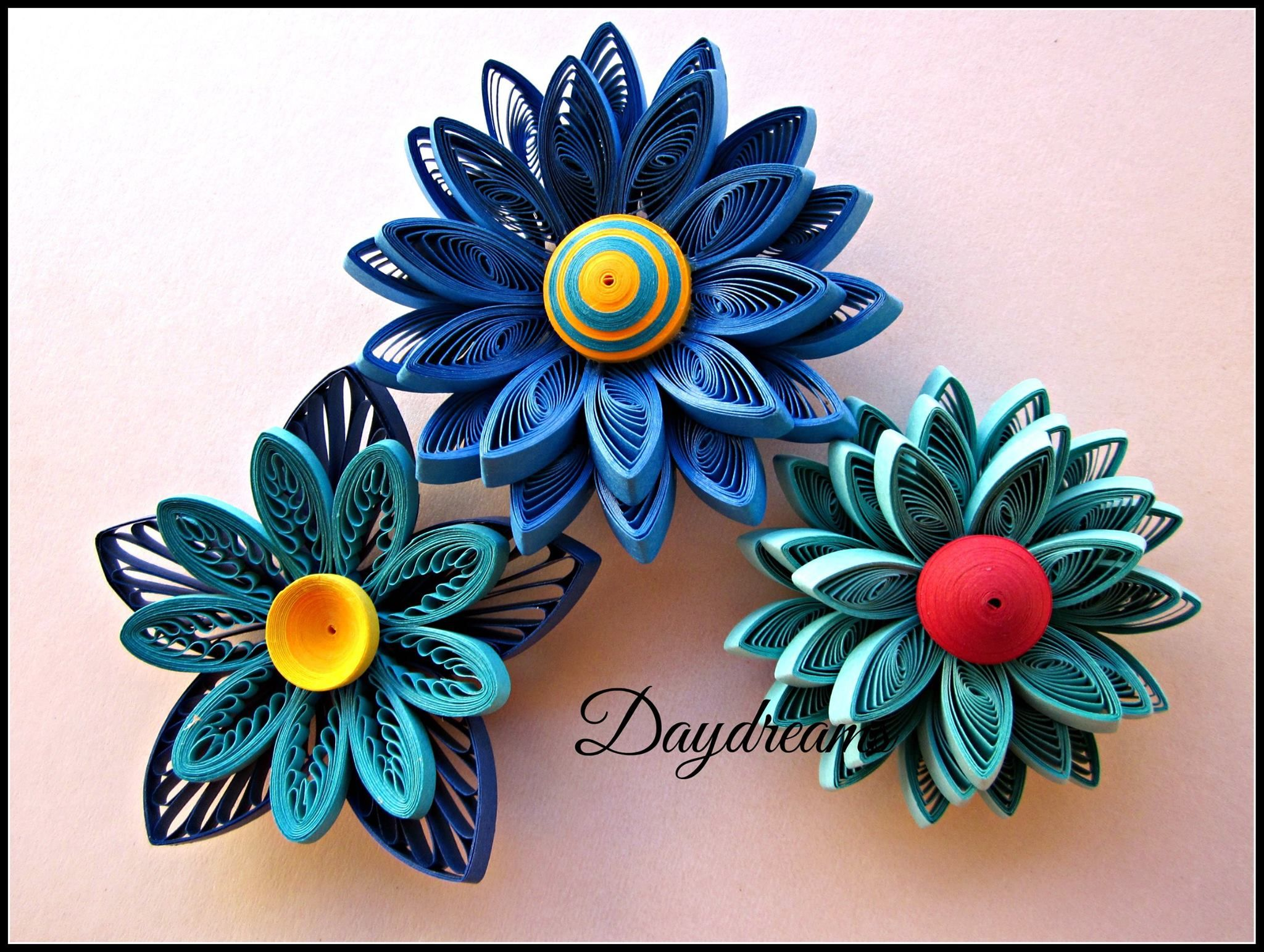 1091476610448668188736665882916131256022477og 20481543 find this pin and more on quilling mightylinksfo