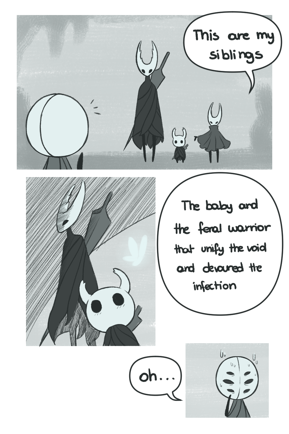 Pin On Hollow Knight