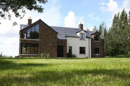 Anderson architect architectural services portadown northern ireland projects also rh in pinterest