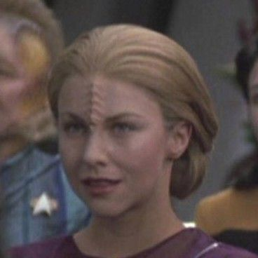 star trek voyager wikipedia