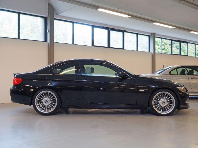 Bmw Alpina B3 S Biturbo Cars Bmw Alpina Alpina Car Accessories