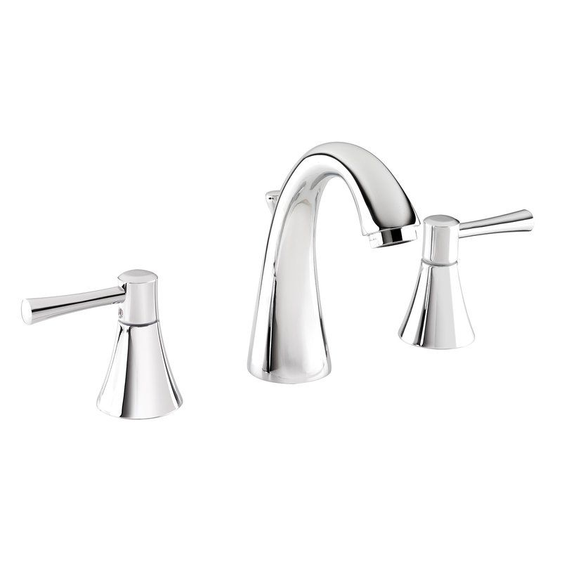 Essential Style Widespread Bathroom Faucet Bathroom Faucets Widespread Bathroom Faucet Bathroom Sink Faucets