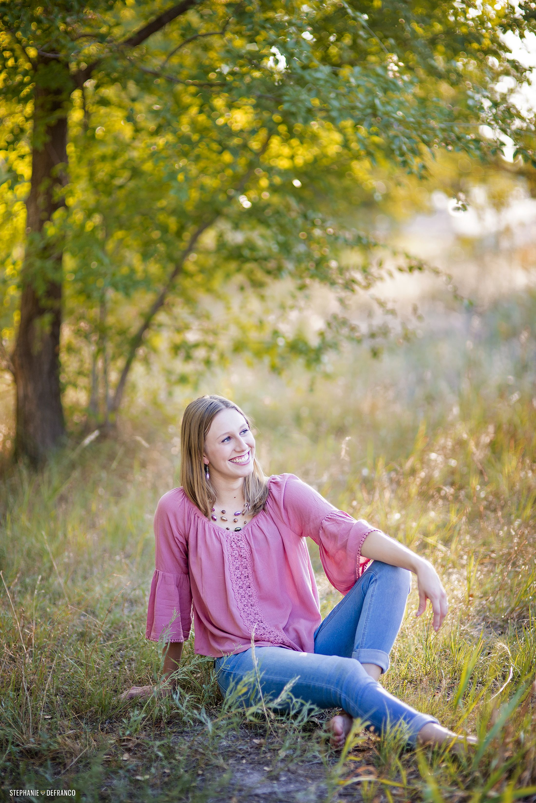 Pin on Stephanie Riedel Photography