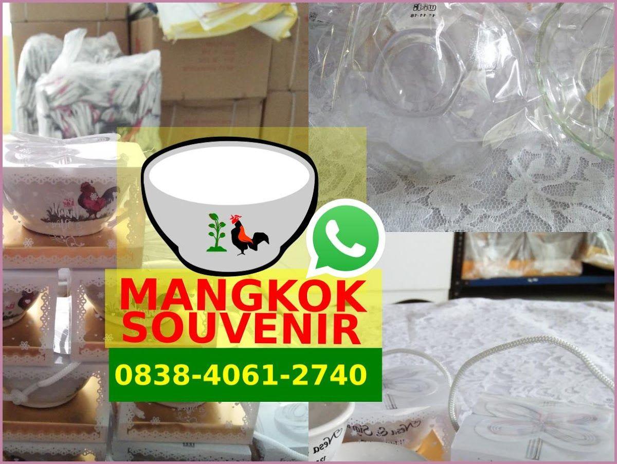 Souvenir Mangkok Unik Souvenir Mangkok Ayam Jago Mini Souvenir