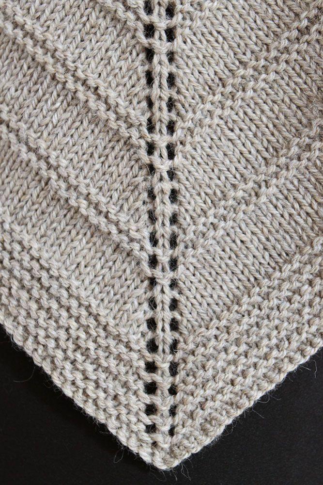 Ravelry: Skoosh! pattern by Amanda Clark | Patrones | Pinterest ...