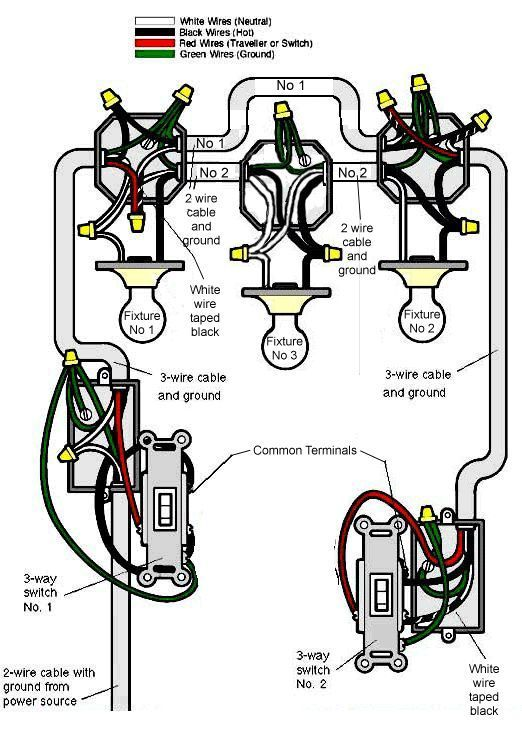 kyle wiring diagram wiring diagram data todaykyle wiring diagram my wiring diagram kyle wiring diagram