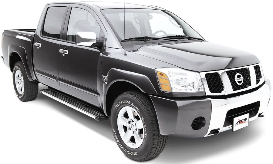 Nissan titan v8 nissan pinterest nissan titan nissan and cars this is the most complete service repair manual for the 2006 nissan titan service repair manual can come in handy especially when you have to do immediate fandeluxe Choice Image