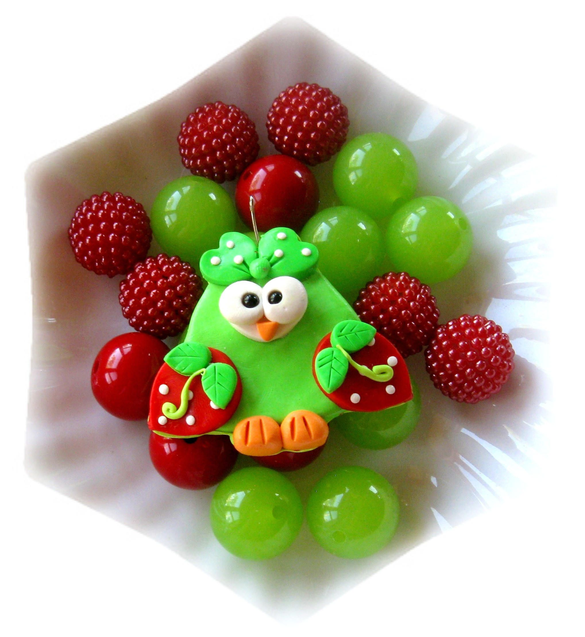 Bead kit bubblegum bead set jewelry making beads chunky beads