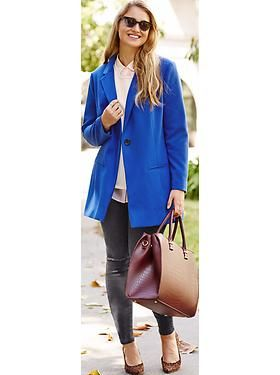 3f80a1e00f8 Women s Plus Size Clothes  Featured Outfits Outfits We Love