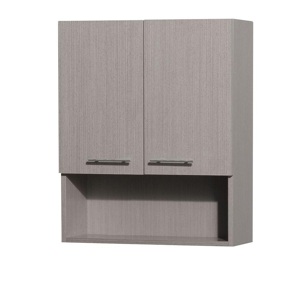 Wyndham Collection Centra 24 In W X 29 In H X 8 1 2 In D