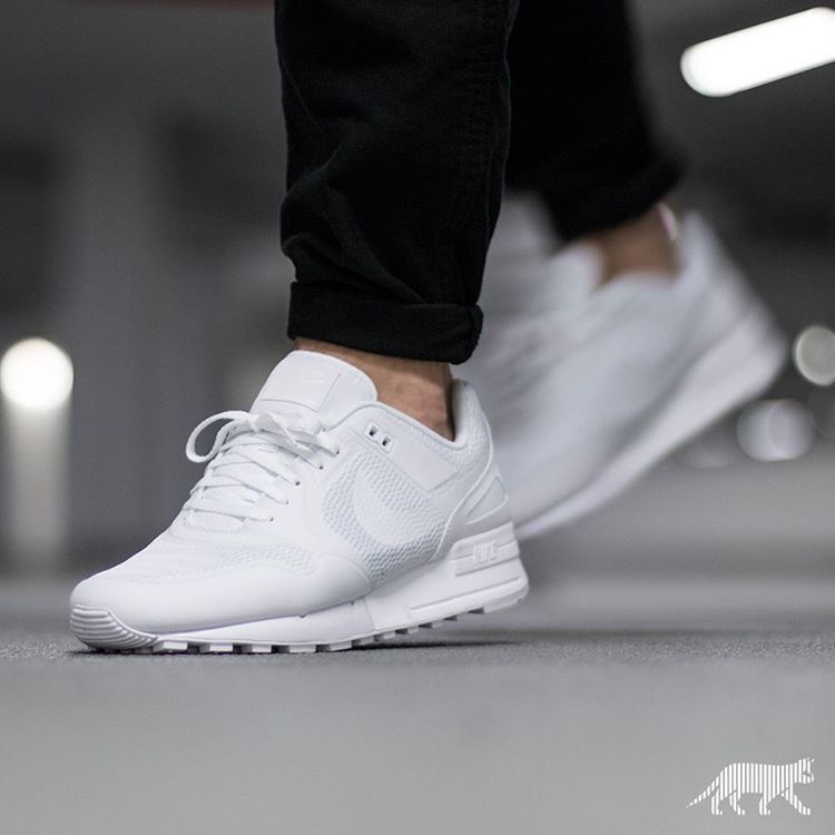 "Agnes Gray Restricciones Casi muerto  asphaltgold GmbH & Co. KG on Instagram: ""Nike Air Pegasus 89 NS 