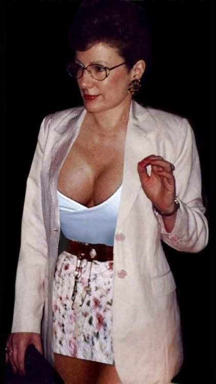 somers cougar women Here you will find a large collection of free older women galleries sorted by popularity for your viewing pleasure tons of free 50 something, 40 something, 60.