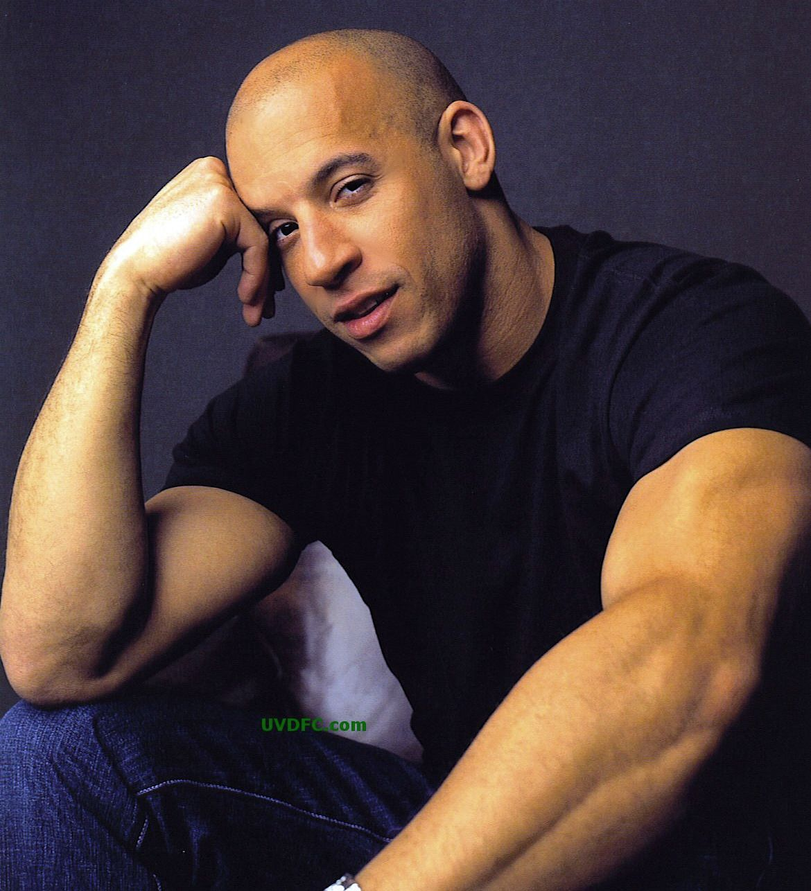 How to start gaining weight and muscle fast vin diesel pinterest vin diesel diesel and eye candy
