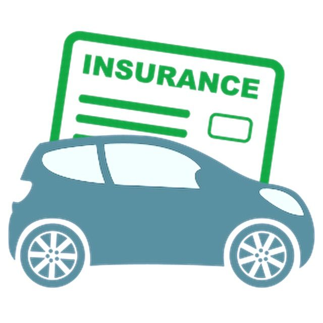 Best And Worst Auto Insurance Companies In 2020 Auto Insurance