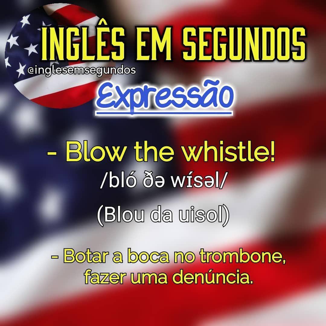 Aprenda A Dize Dicas De Ingles Vocabulario Em Ingles Idioma Ingles