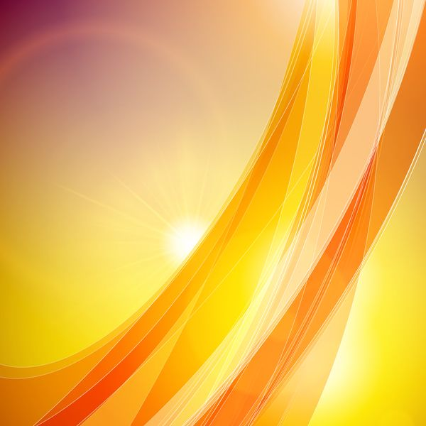 Download 56 Background Orange Eps File Paling Keren