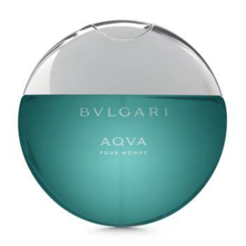 BVLGARI+Aqva+Pour+Homme+Men's+Cologne
