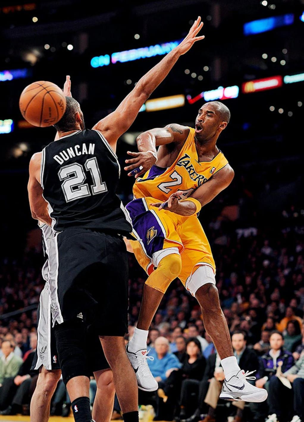 100 Best Kobe Bryant Photos in 2020 (With images) Kobe