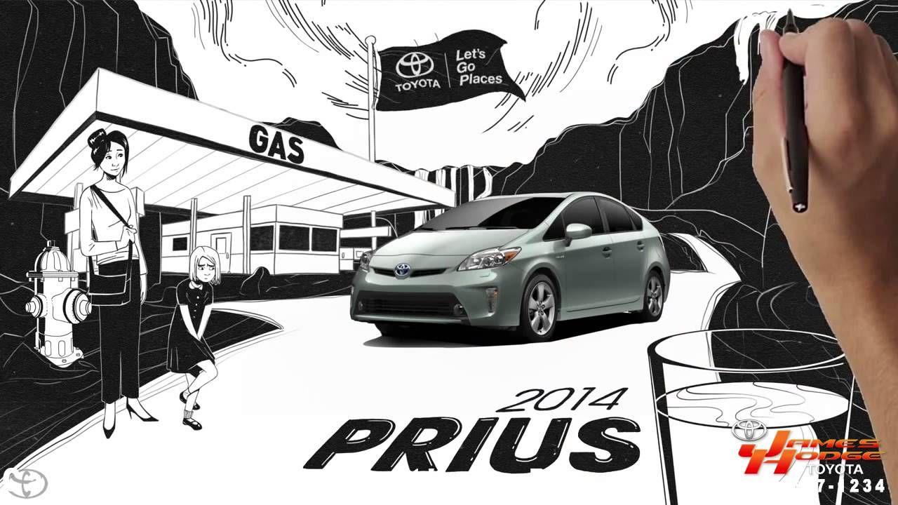 Tulsa , OK Lease or Buy 2014 2015 Toyota Prius