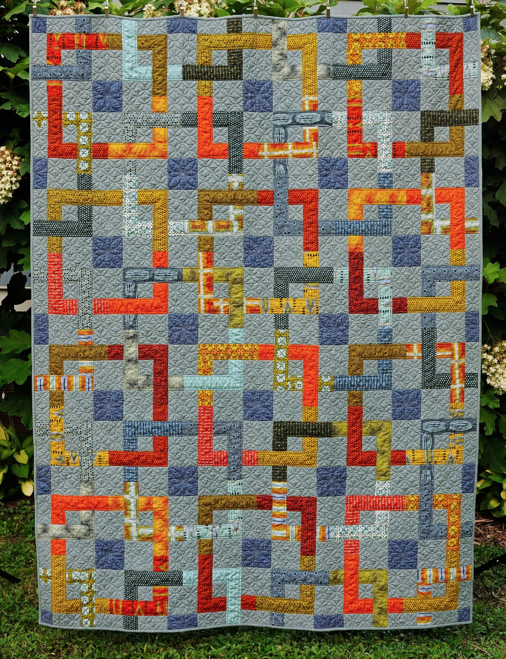 Img 5757 Jpg 829 553 Pixels Patchworkmuster Patchwork Muster