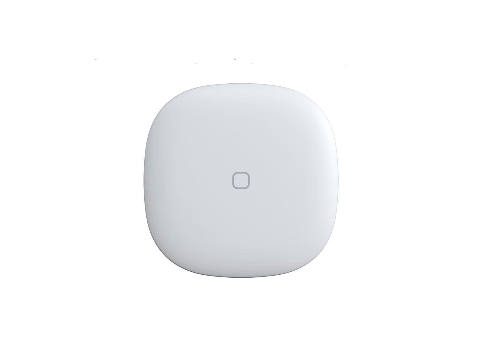 SmartThings Button Samsung, Zigbee, Walmart