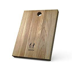 Among The Many Types Of Happy Birthday Presents Is This Gemini Cutting Board Its A Great Gift For Your Twins Man As He Loves To Entertain His Friends