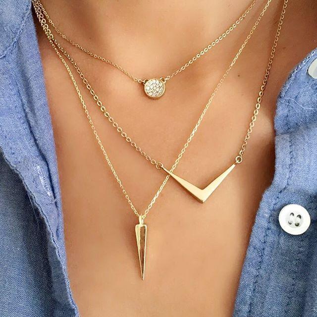 Celebrity Jewelry Designer Melinda Maria Jewelry INSTA