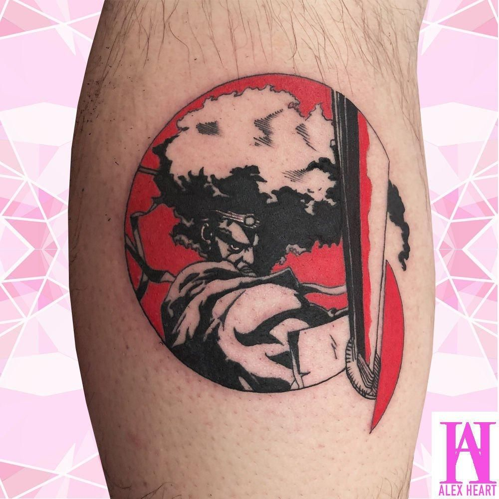 Hamilton Fake Tattoos Custom Temporary Tattoo Designs Custom Temporary Tattoos Afro Samurai Temporary Tattoo Designs