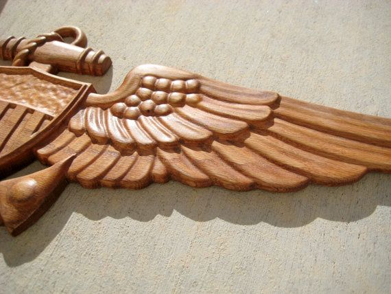 Naval Aviation Wings