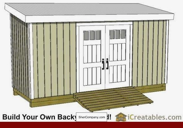 Shed Plans Roof And Pics Of Shed Accommodation Plans Nz