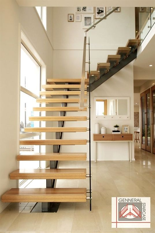 Pin by abbuadil on stair staircase pictures stairs painted staircases also rh pinterest