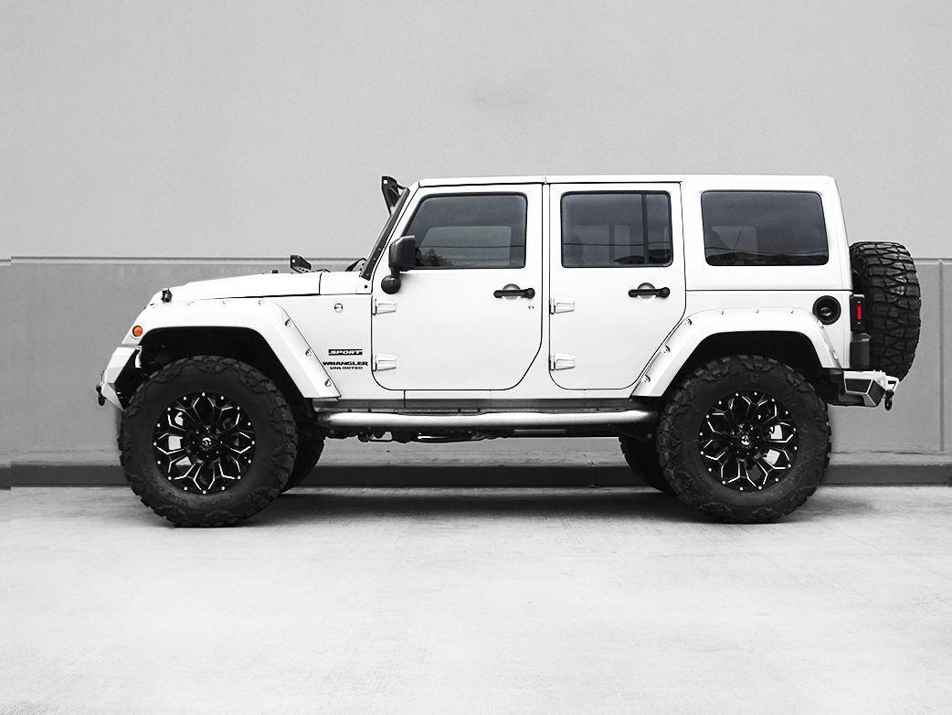 US 53,500.00 Used in eBay Motors, Cars & Trucks, Jeep Mobil