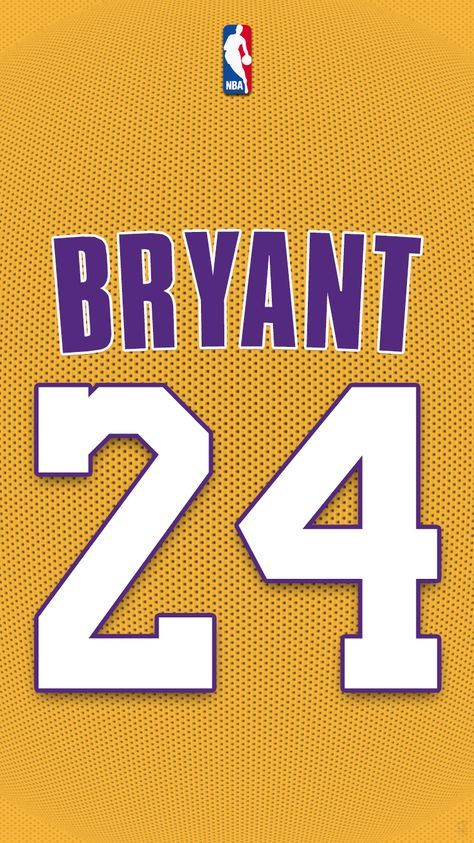 Pin By Javon On Nba Jersey In 2020 Kobe Bryant Wallpaper Kobe Bryant Kobe Bryant Nba