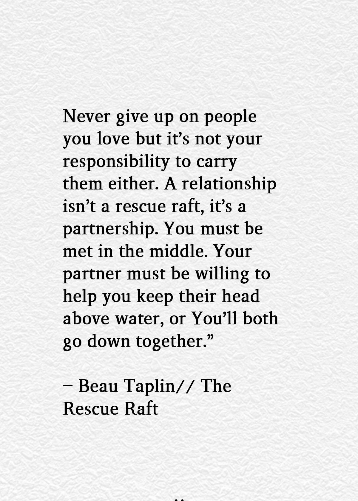 Pin On Relationship Trust Love Life Quotes