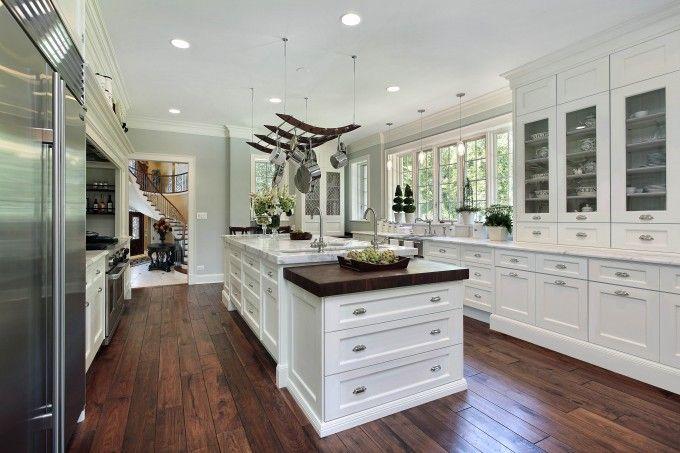 Best Image Result For Forevermark Cabinets Ice White Shaker 400 x 300
