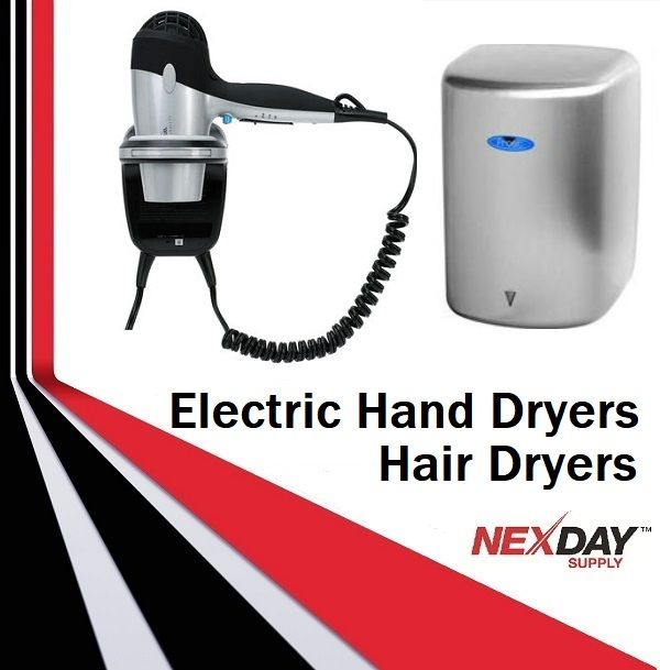 NexDay Supply Brings You A Wide Selection Of Commercial Restroom - Business bathroom supplies
