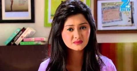 #AurPyaarHoGaya - #Episode 153 - #August 1, 2014   http://videos.chdcaprofessionals.com/2014/08/aur-pyaar-ho-gaya-episode-153-august-1.html