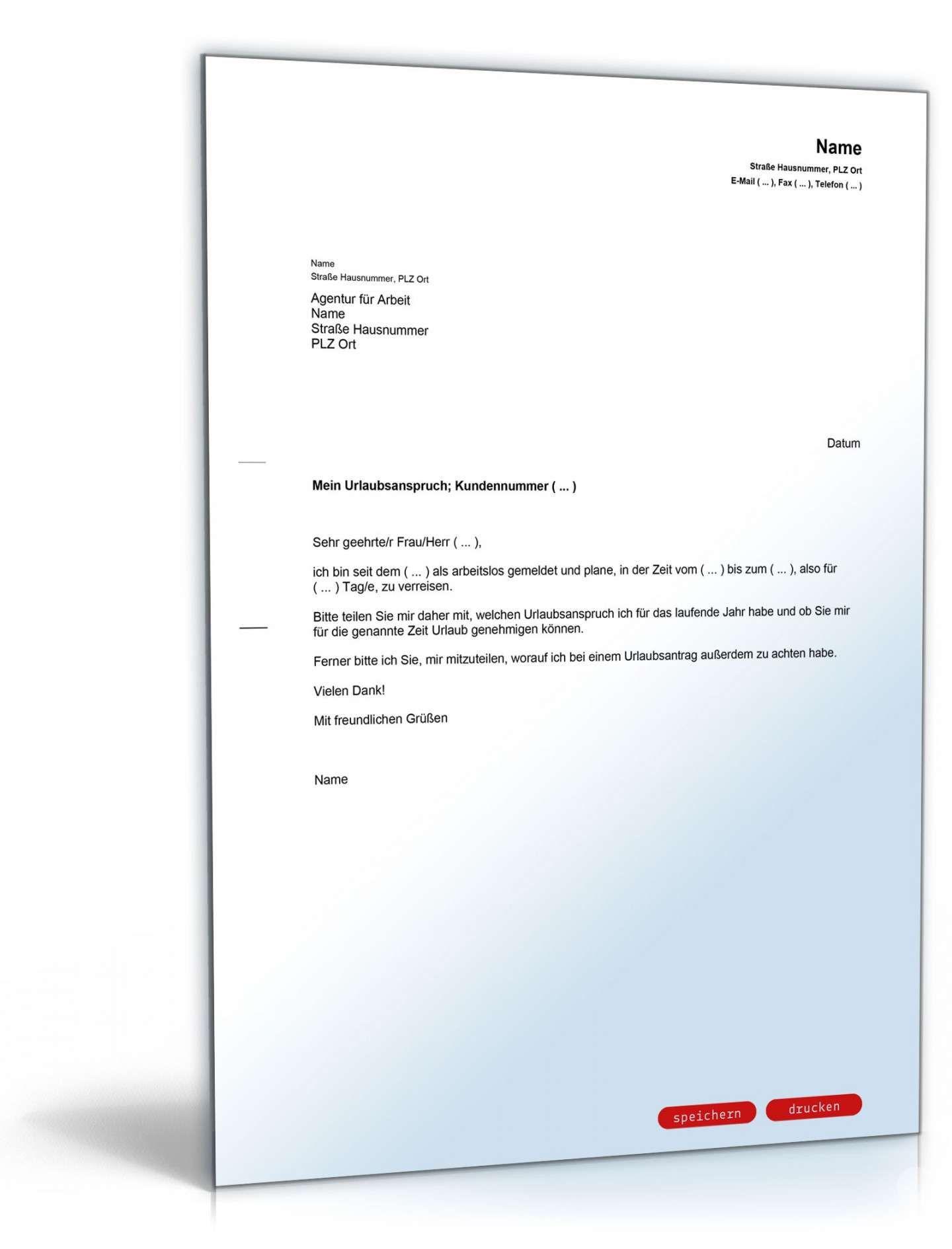 Angebot Vorlage Word In 2020 Vorlagen Word Entschuldigung Schule Vorlage Rechnung Vorlage