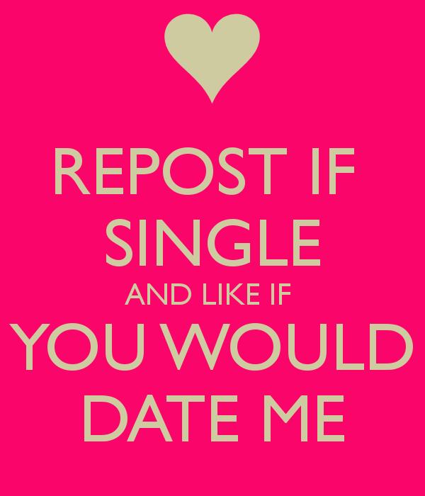 I will date u as a friend hahahaha that sounds soooo freaking weird