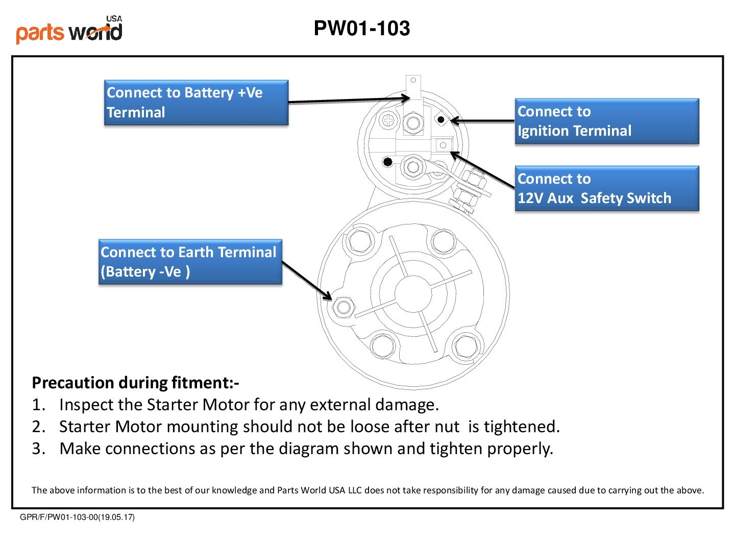 179 1490 case tractor wiring diagrams | wiring resources  wiring resources
