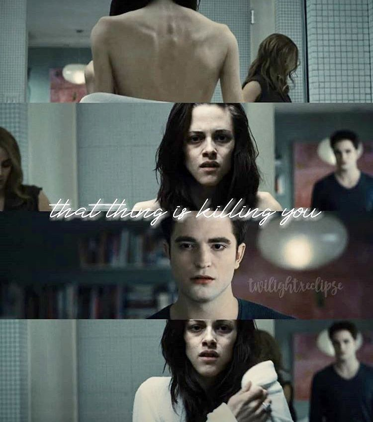 pin by madison crites on twilight in 2019 twilight