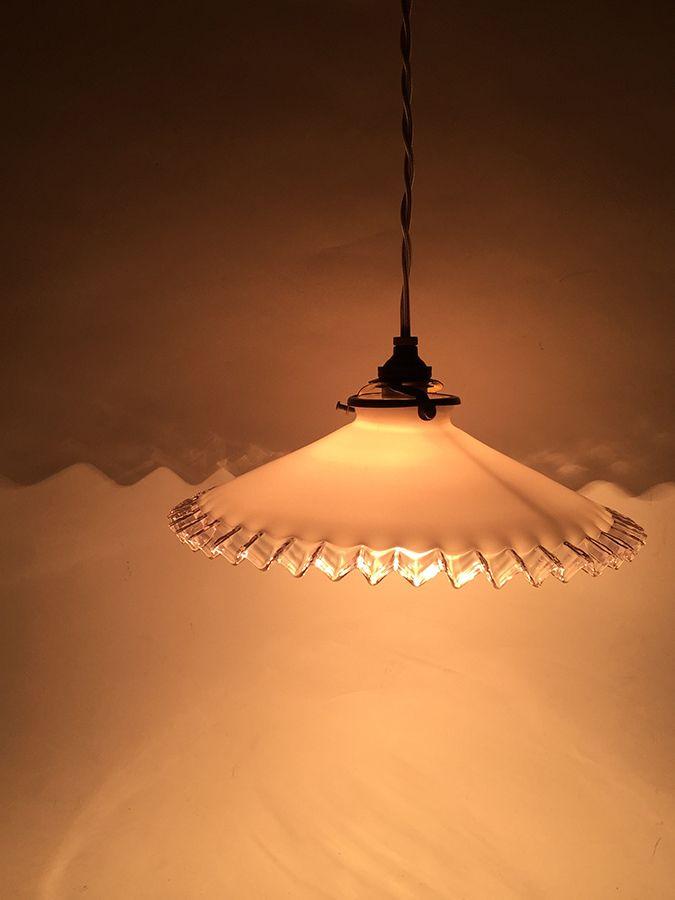 送料無料 6灯 ペンダントライト 照明 レトロ ビンテージ風 カフェ