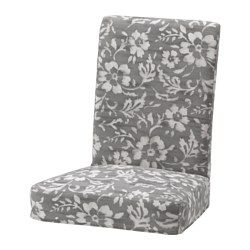 dining chair covers ikea.  Dining Dining Chairs  Chair Underframes U0026 Chair Covers IKEA For Covers Ikea R