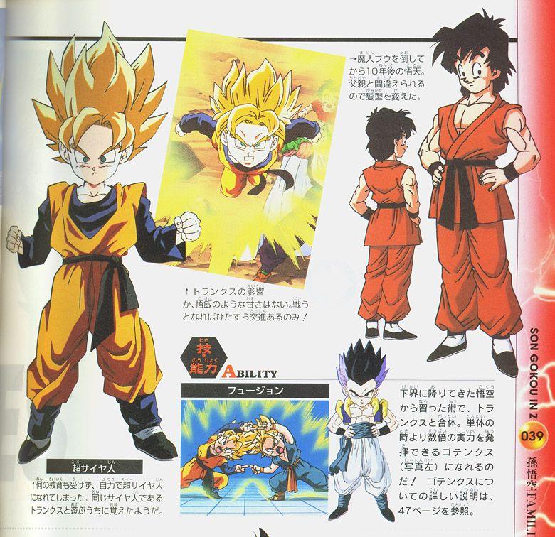 Pin By Richard Meril On Dragon Ball Univers Dragon Ball Super Manga Anime Character Design Dragon Z