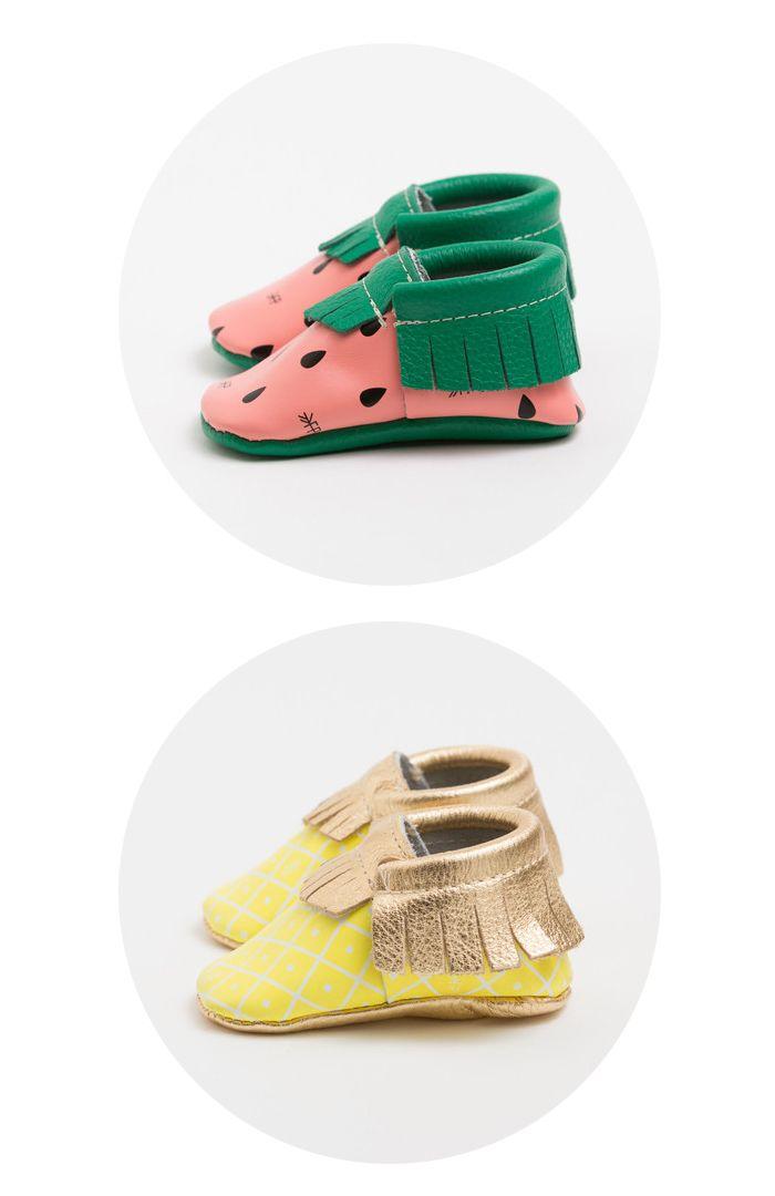 watermelon_pineapple