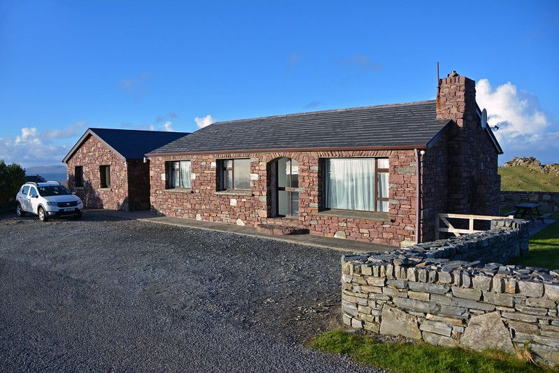 Self Catering Ireland Sykes Cottages Cottage Rentals Cottage Rental Ireland Cottage Cottage